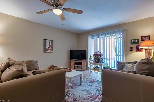 12658 Kenwood Lane, Unit B Fort Myers, FL 33907