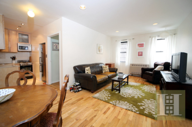 507 East 12th Street, Unit 2A Image #1