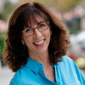 Elaine Hanson,                       Agent in Los Angeles - Compass