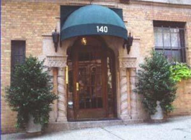 140 East 95th Street, Unit 2B Image #1