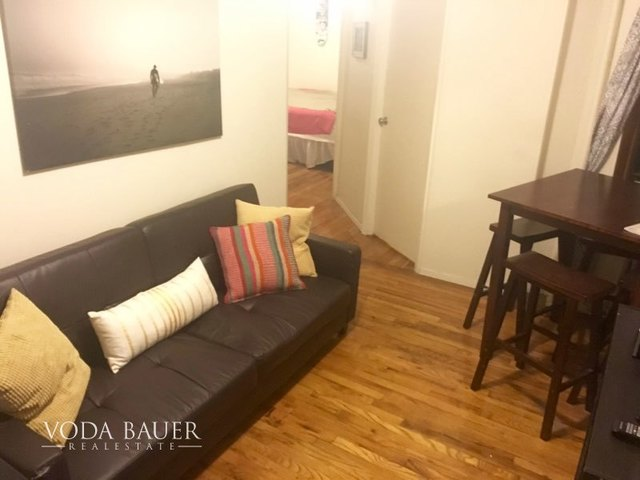 242 East 10th Street, Unit 12 Image #1