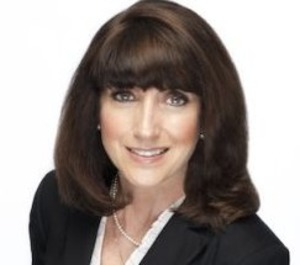 Andrea Miller, Agent in Los Angeles - Compass
