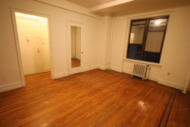 208 West 23rd Street, Unit 808 Image #1