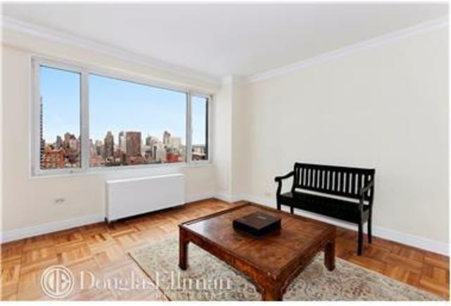 303 East 57th Street, Unit 26K Image #1