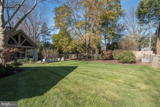 530 Manor Road Wynnewood, PA 19096