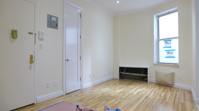 226 West 78th Street, Unit 3O Image #1