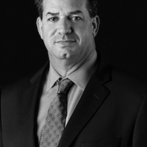 Jason Keith,                     Agent in San Francisco - Compass