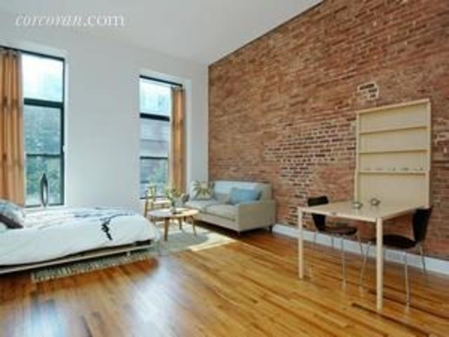 421 West 22nd Street, Unit 2F Image #1
