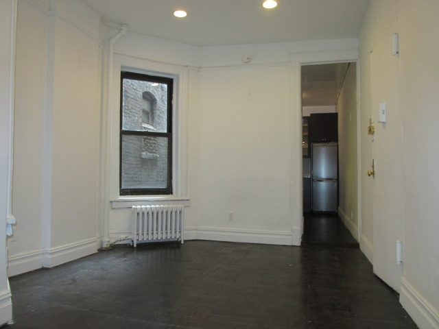 204 West 88th Street, Unit 3EE Image #1