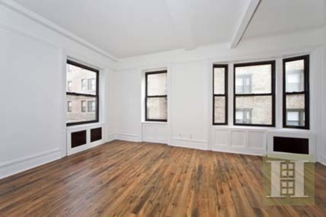 615 West 113th Street, Unit 23 Image #1