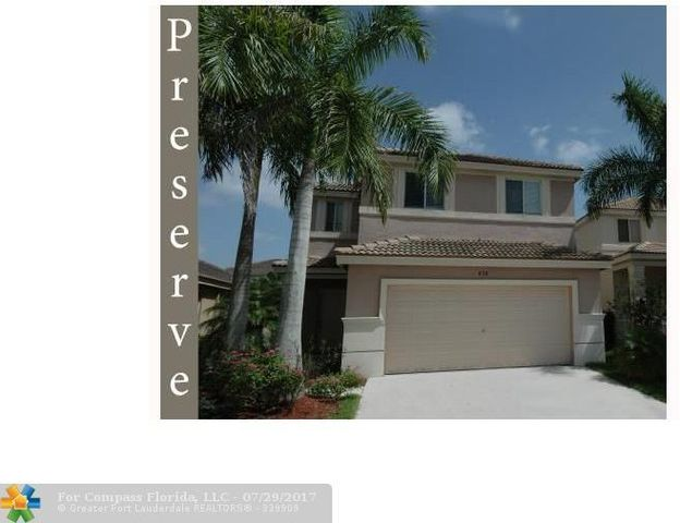 478 Silver Palm Way Image #1