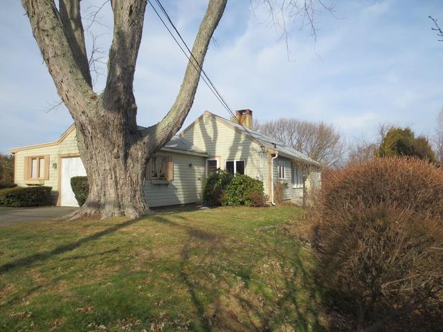 37 Stony Brook Road Image #1
