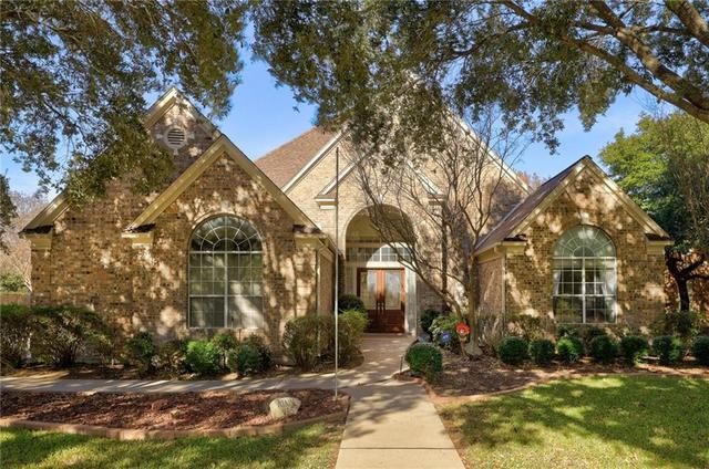 11 Stillmeadow Round Rock, TX 78664