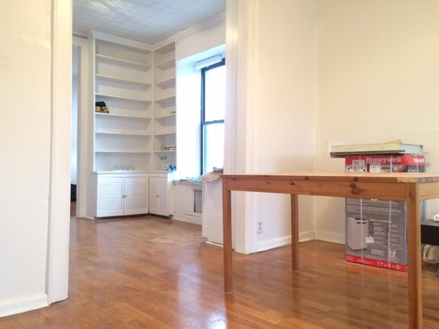 259 West 4th Street, Unit 22 Image #1
