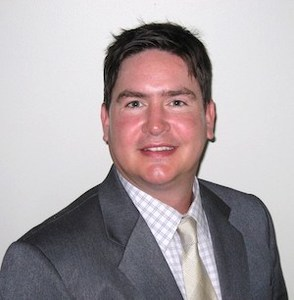 John Condry,                     Agent in Chicago - Compass