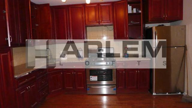 178 East 108th Street, Unit G Image #1