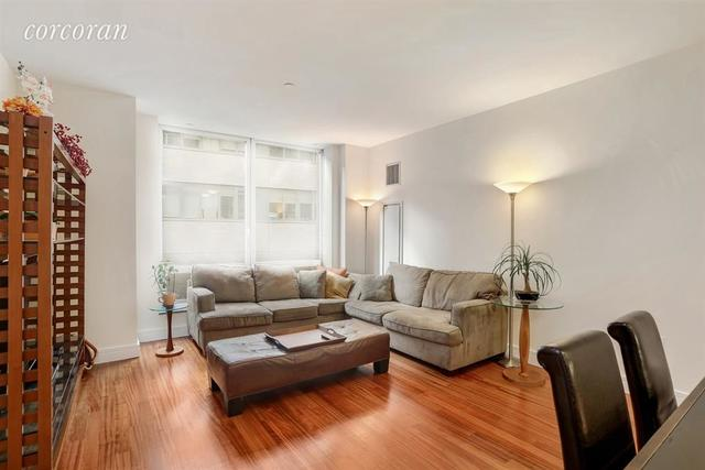 30 West Street, Unit 7G Image #1
