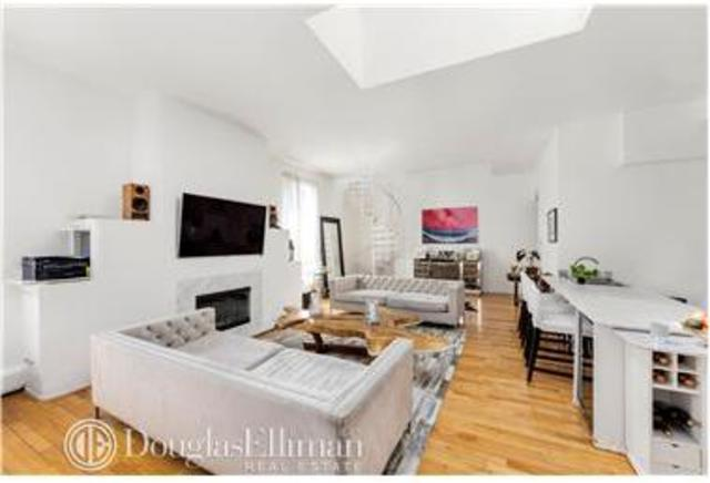 95 Greene Street, Unit PHD Image #1