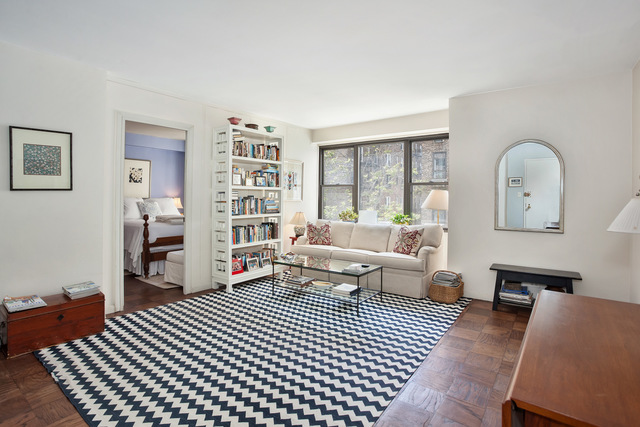 120 East 90th Street, Unit 6H Image #1