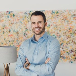 Jesse Huskey,                       Agent in Los Angeles - Compass