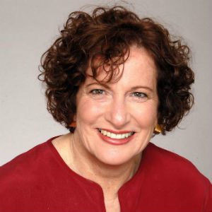 Deborah Lopez,                     Agent in San Francisco - Compass