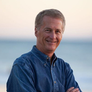 Stan Tabler,                       Agent in Santa Barbara, Montecito, & Central Coast - Compass