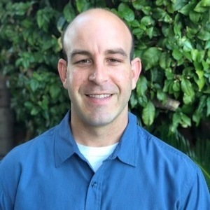 John Pacitto, Agent in Los Angeles - Compass