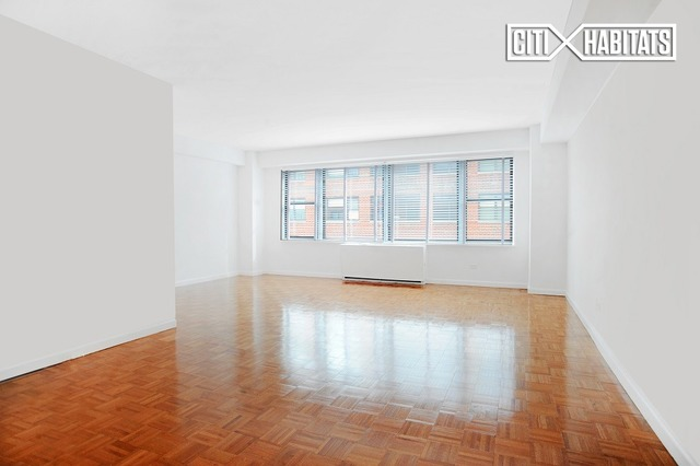 310 East 65th Street, Unit 10A Image #1