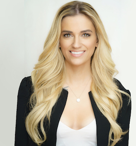 Gabrielle Show, Agent in Los Angeles - Compass