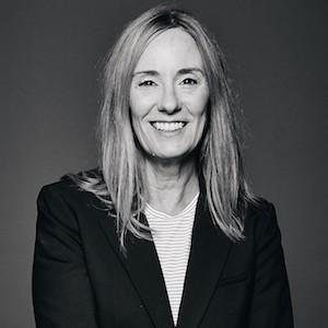 Linda Farwell
