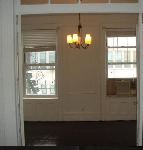 229 East 21st Street, Unit 12 Image #1