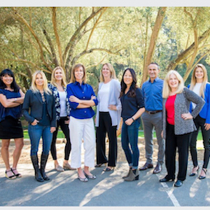 Claremont Group, Agent Team in San Francisco - Compass