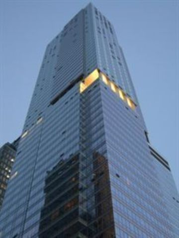 350 West 42nd Street, Unit 39F Image #1