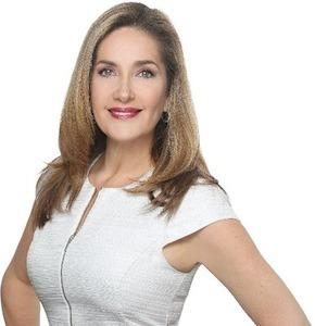 Marielena Beatie, Agent in San Diego - Compass