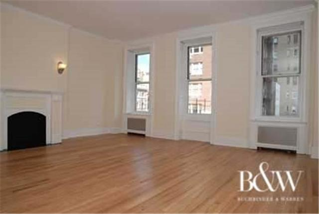 1039 Madison Avenue, Unit 3 Image #1