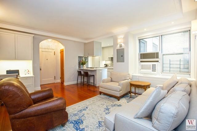300 West 108th Street, Unit 6E Image #1