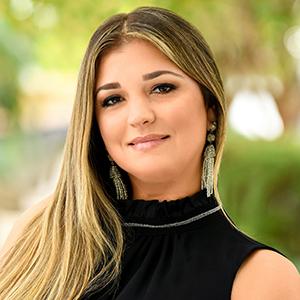 Rebeca Bascuas