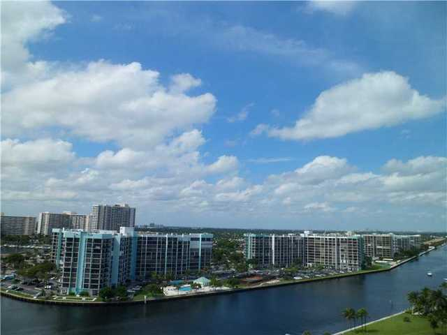 3800 South Ocean Drive, Unit 1401 Image #1