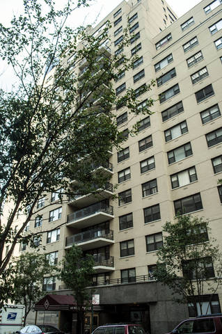 165 West 66th Street, Unit 9U Image #1