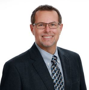 Michael Raley,                       Agent in Dallas-Fort Worth - Compass