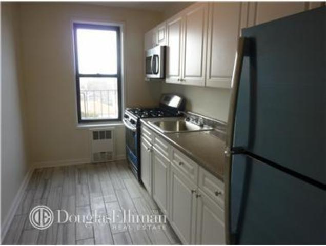282 East 35th Street, Unit 5S Image #1