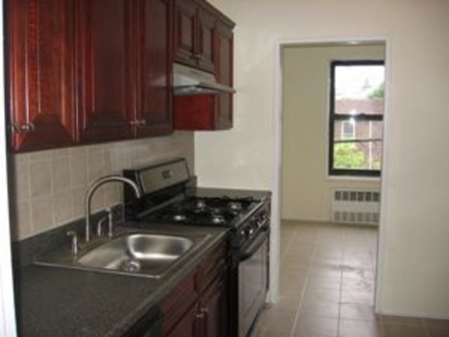 3500 Snyder Avenue, Unit 5D Image #1