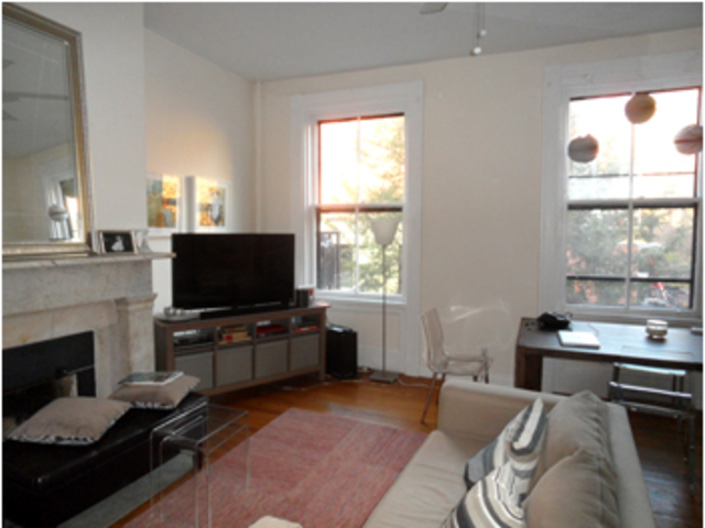 113 State Street, Unit 2 Image #1