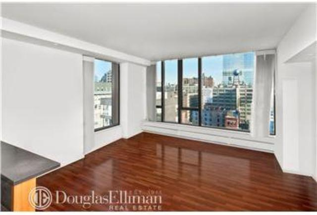 505 Greenwich Street, Unit 14E Image #1