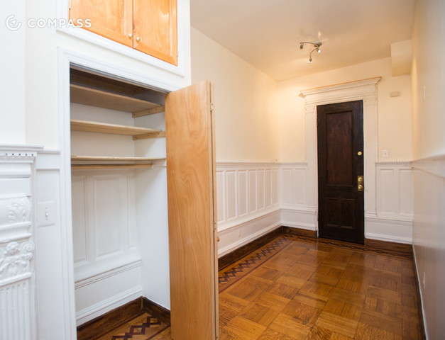 67 West 119th Street, Unit 3                Image #5