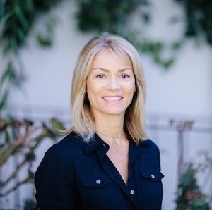 Erica Ginsberg, Agent in Los Angeles & Orange County - Compass