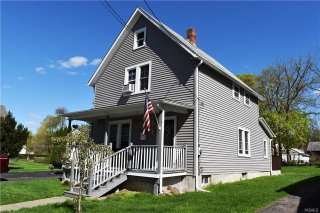 7 Maple Street Cornwall, NY 12518
