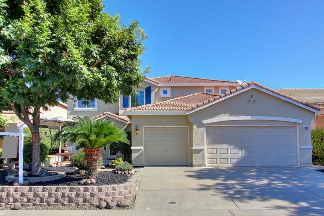 2500 Abbeyhill Road Lincoln, CA 95648