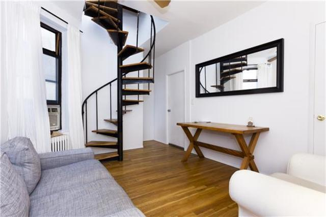 217 East 33rd Street, Unit 6FE Image #1