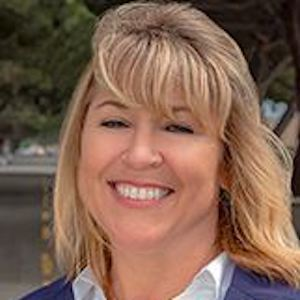 Dena Kern,                       Agent in Santa Barbara, Montecito, & Central Coast - Compass